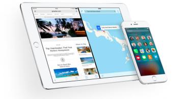 Los usuarios demandan a Apple por la función Wi-Fi Assist de iOS 9
