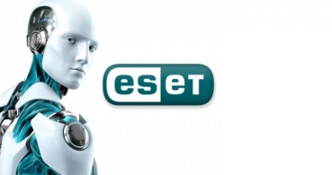 La actualización de noviembre de Windows 10 elimina el antivirus de ESET