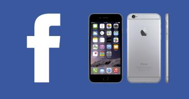 Una estafa en Facebook promete regalar un iPhone 6 en memoria de Steve Jobs