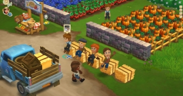 Facebook acabará con las invitaciones a juegos