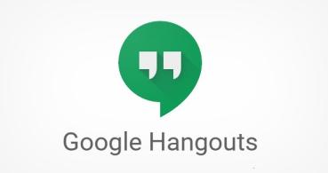 Descarga Hangouts 5.0 para Android con varias novedades