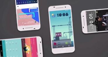 HTC One A9, precios y especificaciones del nuevo smartphone metálico