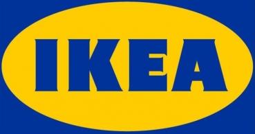Cuidado con los cupones de descuento de Ikea en WhatsApp