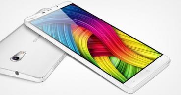 Review: Leagoo Elite 4, un smartphone de gama media a precio de gama baja