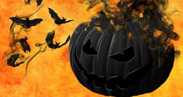 Las 5 mejores apps de Halloween para Android e iOS