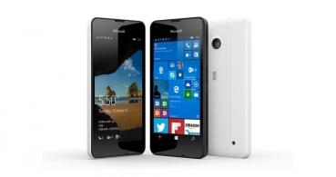 Compra ya el Microsoft Lumia 550 en España