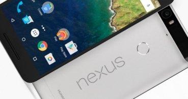Cómo restablecer de fábrica un smartphone Android