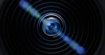 Comparativa: Netflix, Wuaki, Yomvi, Filmin y más servicios frente a frente