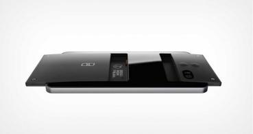 PuzzlePhone, el smartphone modular a la venta