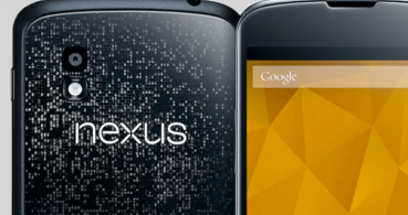 Nexus 4 ya cuenta con Android 6.0 Marshmallow