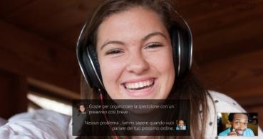 Skype Translator ya está disponible para Windows