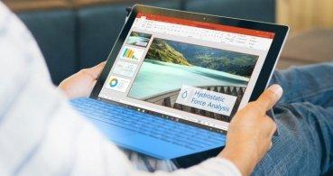 9 tiendas donde comprar la Surface Pro 4