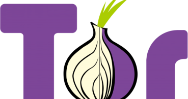 Tor Messenger, la alternativa anónima a WhatsApp
