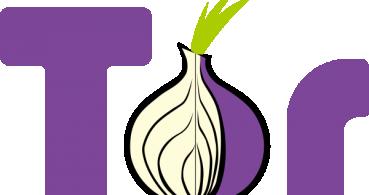 Tor Messenger, la alternativa anónima a WhatsApp