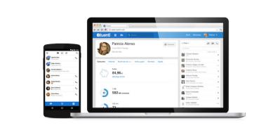 .Tuenti ahora permite recibir llamadas sin cobertura o SIM