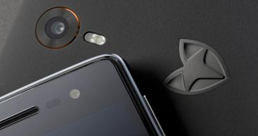 WileyFox Swift, smartphone con Android Cyanogen OS por menos de 200 euros