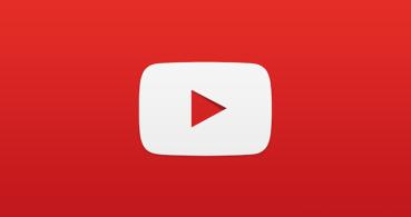 YouTube para iOS se actualiza con Material Design y editor de vídeos