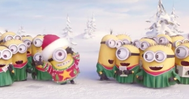 10 anuncios navideños que arrasan en las redes sociales