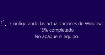 La actualización KB3097877 para Windows 8.1/7 viene con fallos
