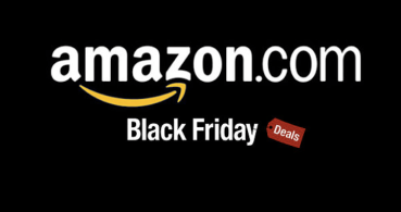 Ofertas de Amazon del 22 de noviembre por el Black Friday