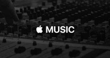 Descarga ya Apple Music para Android