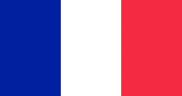 Cómo poner la bandera de Francia en Facebook