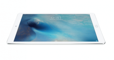 Compra ya el iPad Pro en España