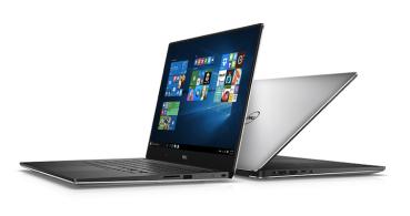 Los nuevos Dell XPS 15 podrían contener malware