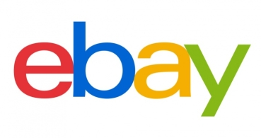 Adelanta las compras del Día del Padre con las ofertas tecnológicas de eBay