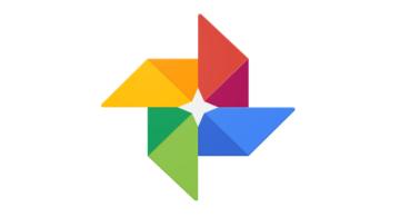 Google Fotos nos ayudará a liberar espacio eliminando fotos