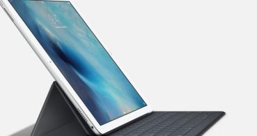 Solución: iPad Pro congelado