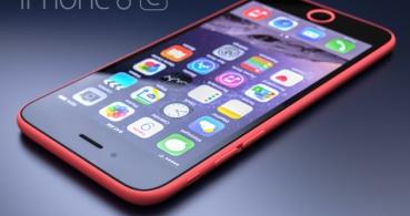 ¿Por qué un iPhone 6c sería una mala idea?