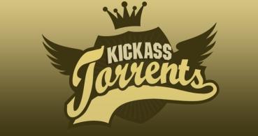KickassTorrents ya tiene un clon creado por IsoHunt