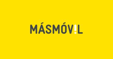 MásMóvil lanza bono de 500MB de datos de ampliación por 5 euros