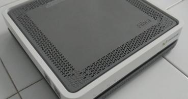 Cómo hacer un repetidor WiFi de forma fácil usando un segundo router