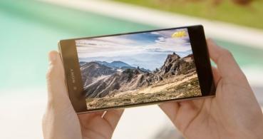 Compra ya el Sony Xperia Z5 Premium en España