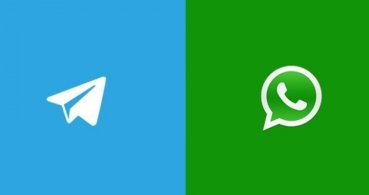 WhatsApp bloquea Telegram