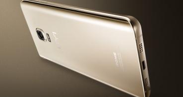 UMI Rome, un smartphone con 3GB de RAM por menos de 100 euros