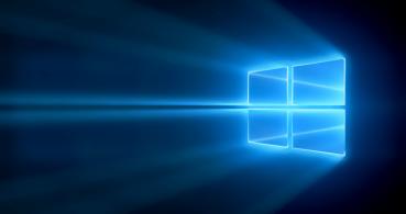 Windows 10 Build 10586 ya disponible para descargar