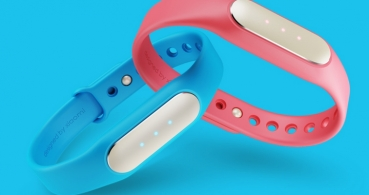 Las mejores pulseras fitness low cost en eBay