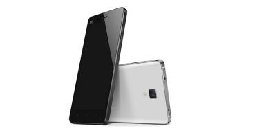 Xiaomi Mi4 con Windows 10 podría ser una realidad