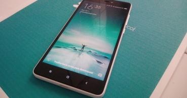Review: Xiaomi Mi4c, relación calidad-precio insuperable