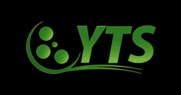 YIFY/YTS definitivamente cierra