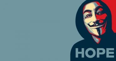 Anonymous ataca a un 20% de la Dark Web: Descubre por qué