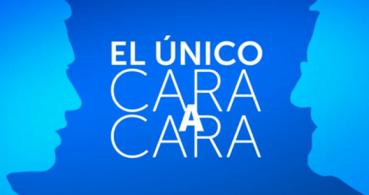 """Cómo ver el debate """"cara a cara"""" de Rajoy y Pedro Sánchez online"""
