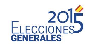 Cómo seguir las Elecciones Generales del 20D online