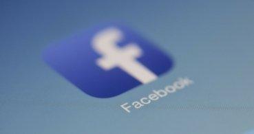Facebook Live Video lleva a todo el mundo los vídeos estilo Periscope