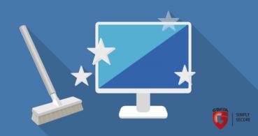 G Data Clean Up: elimina toolbars, programas no deseados y adware