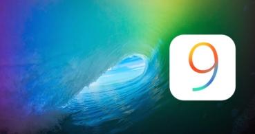 Descarga iOS 9.2 y watchOS 2.1: mejoras en Apple Music, Safari y nuevos idiomas
