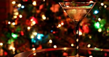 Crea tus felicitaciones de Navidad con tu móvil